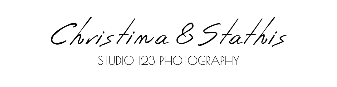 Studio123 Photography